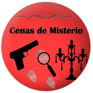Cenas de Misterio (A DOMICILIO)